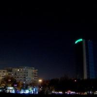 Iasi - nocturna 2