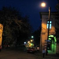 Iasi - nocturna 3