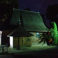 Dorohoi 6 nocturna dorohoiana