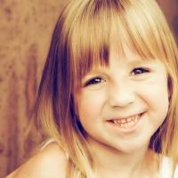 Copilăria, un tărâm al viselor