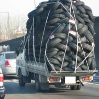 Transporturi Si Autoturisme. 03