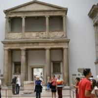 Insula Muzeelor din Berlin