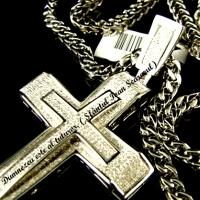Cruci cu diamante-citate și cugetări Ortodoxe.