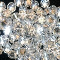 Diamante și maxime