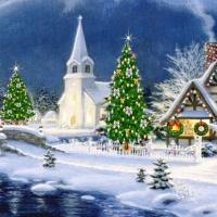 Fă-ți un Crăciun mai fericit !