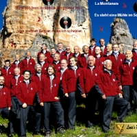 Der Montanara Chor