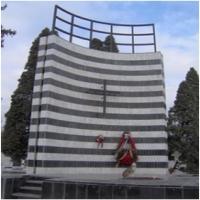Locuri ale memoriei - Decembrie'89/Timisoara