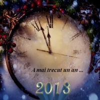 NOUL AN 2013