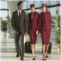 stewardeze