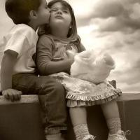Iubirea este pretutindeni