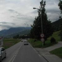 in Tirolul austriac 23 la Swarovski