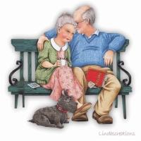 Despre pensionari...