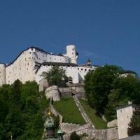 parasim Tirolul austriac 40 Salzburg ep I