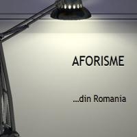 Din gandirea pur romaneasca...cu mici exceptii