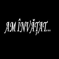 AM INVATAT (2)