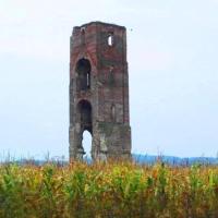 Turnurile Sannicolau De Beius & Portus Crisy, Jud. Bihor.