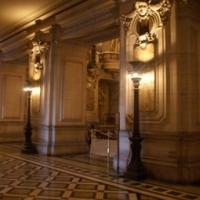 Le_Palais_Garnier_ou_l'Op_LRra_de_Paris