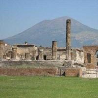 Pompei-RO