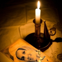 IN MEMORIAM CARMEN IRINA PETRESCU