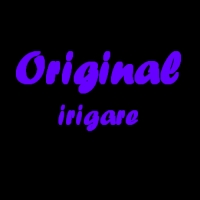 irigare