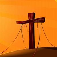 Invatatura Crucii si Maretia Invierii