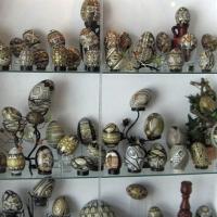 Acasa18 Muzeul Lucia Condrea1