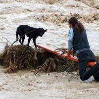 inundatii 02