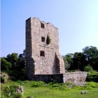 Cetatea Severinului, Jud. Mehedinti.