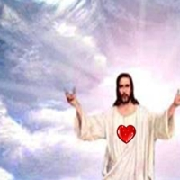 Inima lui Iisus Hristos