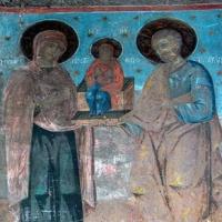 Manastirea Cetatuia - Iasi 4