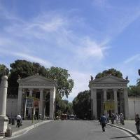Roma_-_Galleria_Borghese