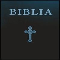 Biblia. Vechiul Testament. Introducere