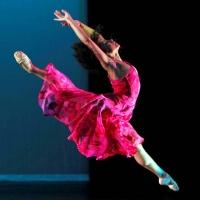dansul vietii
