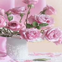 fleurs sérénité