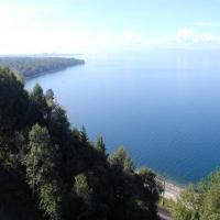 Lacul Baikal (Hecs)
