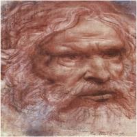 Avraam. Inceputul fagaduintei
