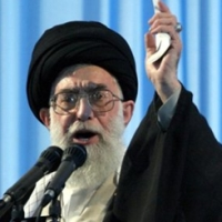 Boicotul ordonat de Ayatolla Ali Khameini