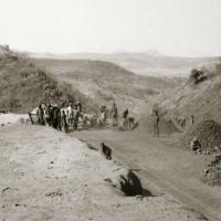 India 1965 - Amintiri