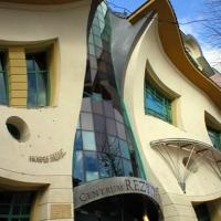 Arhitectura Neconventionala. 02