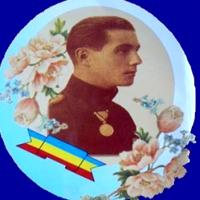 Destinul Unui Patriot Roman - Emil Rebreanu.