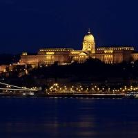 Budapest fenyei
