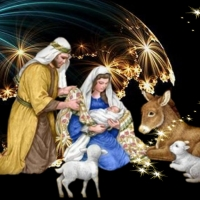 Christmas-Time