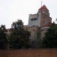 Adriatic Tur 003 - Belgrad - episodul II