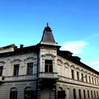 brasov-centru vechi