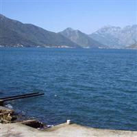 Adriatic Tur 012 de la Kotor la  Dubrovnik