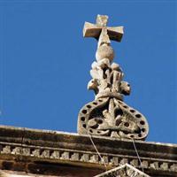Adriatic Tur 015  la  Dubrovnik 3