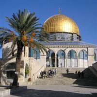 Palestinienii - Poporul inventat - V2