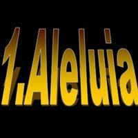 001 Aleluia