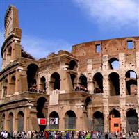 Roma imperiala