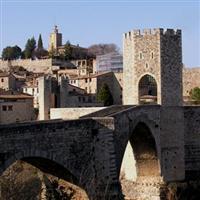 Spania medievala